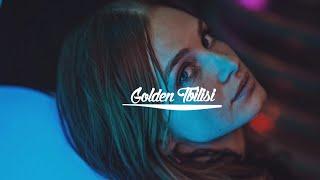 IVAN VALEEV - Молодость (Jarico Remix)