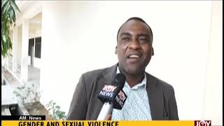 AM News on JoyNews (14-12-18)