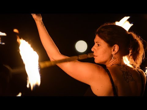 Fire Mama | Montanans