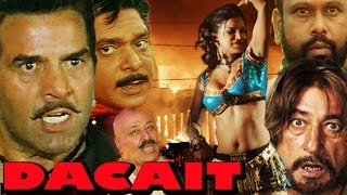 """Dacait"" 