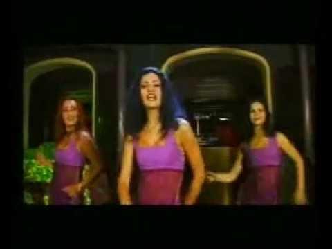 Valentina Paraschivu - Vremea trece Vremea Vine (melodie pentru tata)