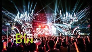 2018五月天LIFE「人生無限公司」跨年演唱會@桃園棒球場 -「人生無限循環LIVE版」 thumbnail