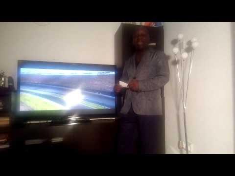 Kankenza, Sony, Mutombo Toko Kanga Bango Po  Bapesa Kabila Nanga