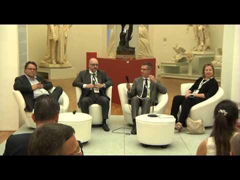 Ticino welcome FARO: la parola alle istituzioni locali @ 36 FARO - 19-20 giugno 2013   Mendrisio