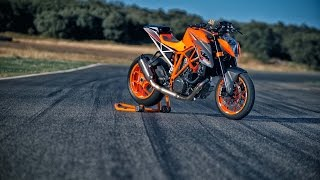 ultimate exhaust sound ktm 1290 super duke akrapovic arrow sc project bodis oem austin racing
