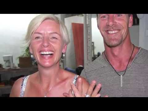 Things To Do In Bali - Sanur Jewellery Studio - Workshops & Classes in Bali