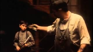 Вырезанные сцены из фильма