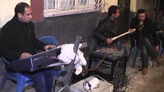Foto Nazar Grup Şan Vatan Mahallesinde Ağır Delilo