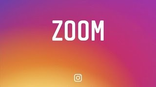 How To Zoom In on Instagram photos! (2016)