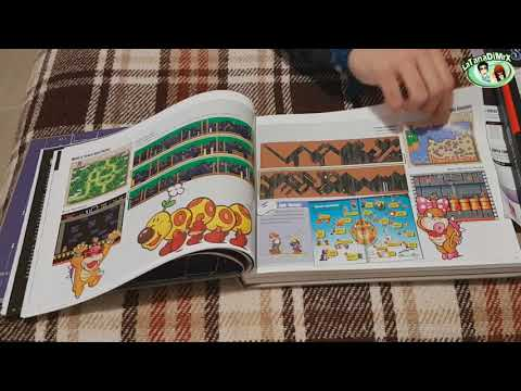 Unboxing Playing with Super Power: Nintendo Super NES Classics Collector's Edition