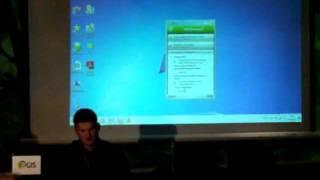 Возможности мобильной версии 2ГИС