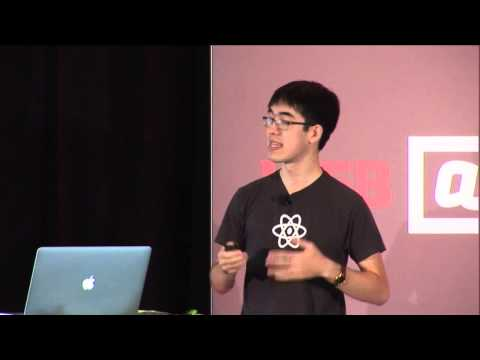 Creating Interactive Learning Interfaces at Khan Academy - @Scale 2014 - Web