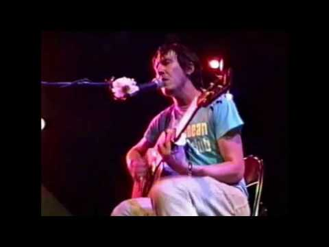 Elliott Smith - Angeles (Live At Yoyo A Go Go 1997)