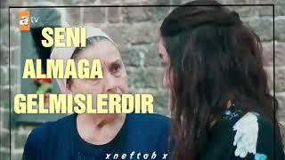 Sen anlat Karadeniz humor 2