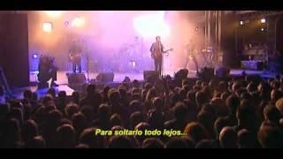 Obstacle 2 subtitulado al español [Interpol]