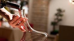 Florence Private Tour: Chianti Region Wine Tasting