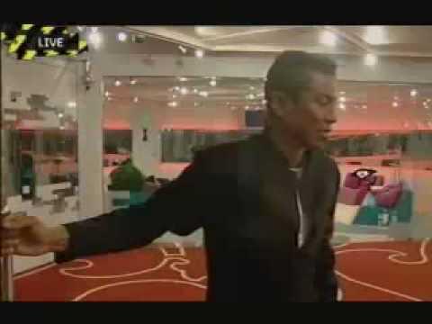 Celebrity Big Brother season finale live stream: Watch CBS ...