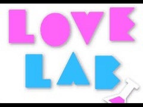 [Rhythm Heaven] - Love Lab (Perfect) (English)