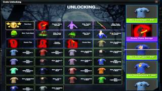 mqdefault h1z1 invitational crate opening!!,Invitational H1z1 Crate