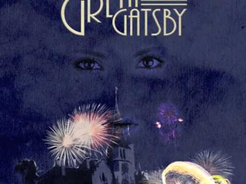 The Great Gatsby Chapter 2 Audio
