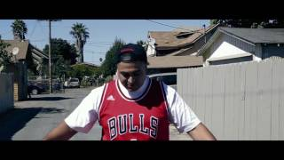 Messiah King ft.  J Desperado - Tryna Hold On (Music Video) [Thizzler.com] Mp3