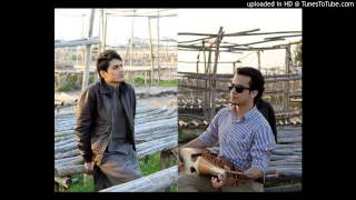 LaaL - Zaland Khan (Rabab) and Faizan Khan (Vocals) New Song 2013.mp3