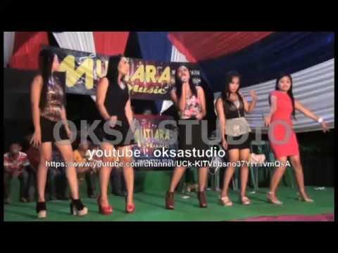 Mutiara / Alta Musik Vol 2 Video Orgen Remik hot dj new 2016 full vokalis sexy oksastudio