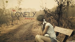 Sad Whatsapp Status Video Download (Heart Broken Sad Status)