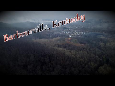 Introducing Barbourville, Kentucky