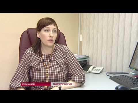 Более 20 новых предприятий сферы услуг, розничной торговли и общепита открылись в Стрежевом