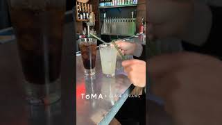 ToMA Glass Straws - Stronger Than You Think