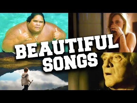Top 50 Most Beautiful Songs in the World