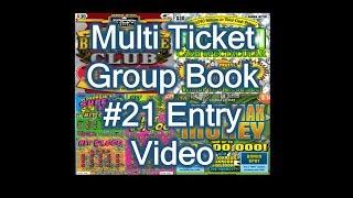 видео TICKETGROUP.RU :  - билеты на футбол, хоккей, баскетбол, теннис, Формула 1