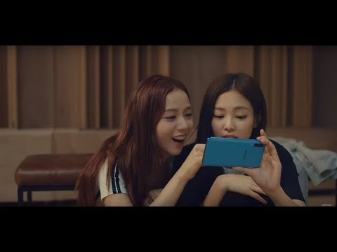 samsung-indonesia:-galaxy-a-series---blackpink-dance-cover-challenge