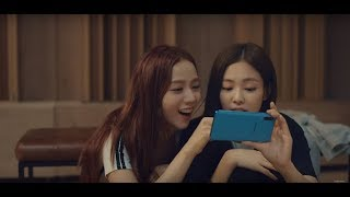 Samsung Indonesia: Galaxy A Series - BLACKPINK Dance Cover Challenge