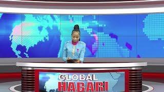 GLOBAL HABARI JAN 03: ZITTO, Mwanasheria Mkuu Patachimbika Mahakama Kuu!