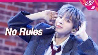 [최초공개] TXT (투모로우바이투게더) - No Rules (4K)   TXT COMEBACKSHOW 'FREEZE'   Mnet 210531 방송
