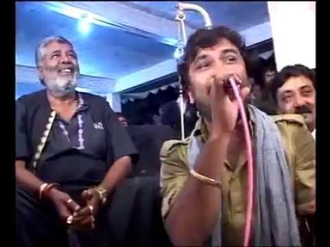 kirtidan Gadhavi addhi rat no bolyo morlo