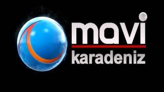Mavi Karadeniz TV Tanıtım