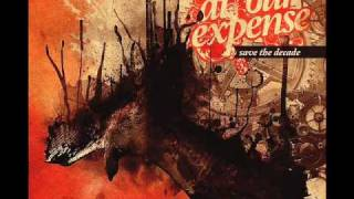 At Our Expense - Call Me Old Fashioned