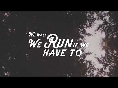 You Remain The Same (Lyric Video) // Battles  // Rita Springer