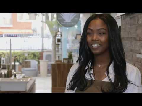 Aruba Aloe   Vacancy Sales Associate