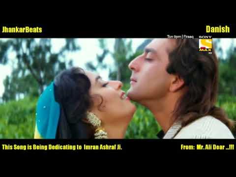 jankar-song-all-|-mera-dil-bhi-kitna-|-hd-filmi-jhankar-beats-|-saajan-|-kumar-sanu-&-alka-yagnik
