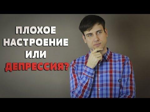 Дмитрий Авдеев - православный психотерапевт