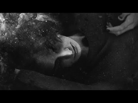 HANGING GARDEN - I Am Become (album teaser)