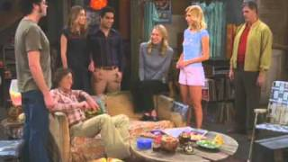 That 70's Show legendado T8 E16 1/2