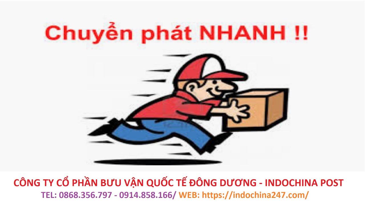 Kinh nghiệm nhập khẩu mỹ phẩm từ Hàn Quốc – Indochina247.com