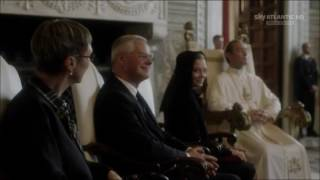 The Young Pope - 4° episodio - Nada - Senza un perché