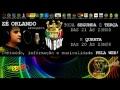 Mantul No Ar Reggae Inbox Com Z Orlando