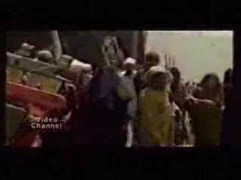 Yaaro Sab Dua Karo Song Download Ram Shankar